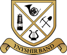 Ynyshir Brass Band